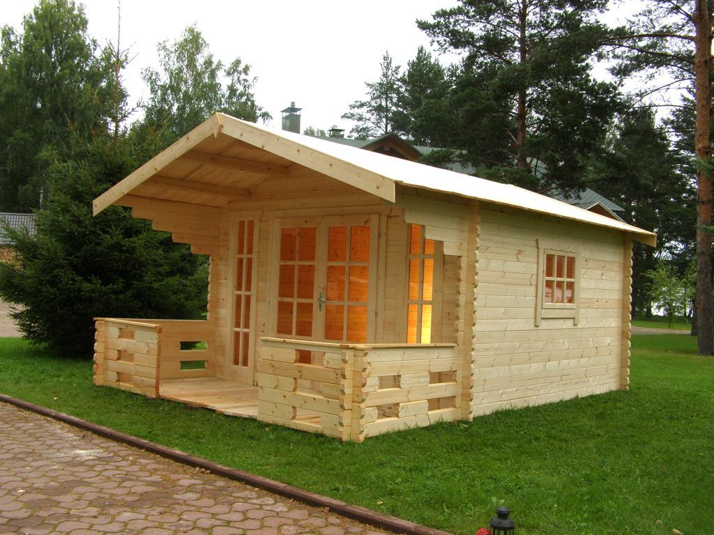 девушки уже как построить садовый домик зимней рыбалки отводил